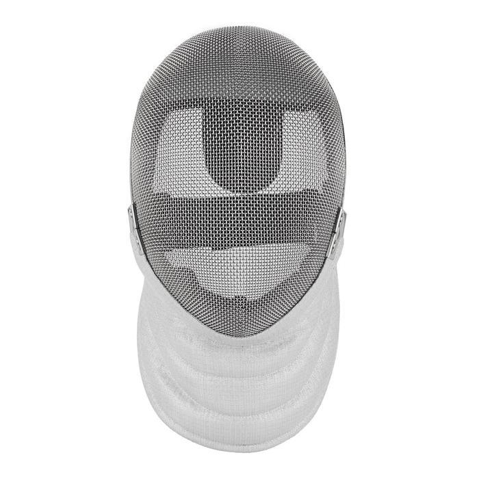 Masque pour sabreurs adultes 1600N