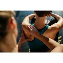 Massageöl Regenerationsöl mit essentiellen Ölen und Arnika 125 ml