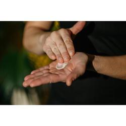 Crème de massage de récupération aux huiles essentielles et à l'arnica 100 ML