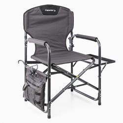 ESSENSEAT BAG Folding Fishing Chair