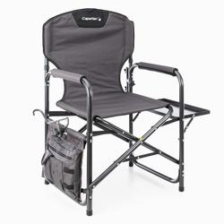 Asiento plegable pesca ESSENSEAT ORGANIZER +