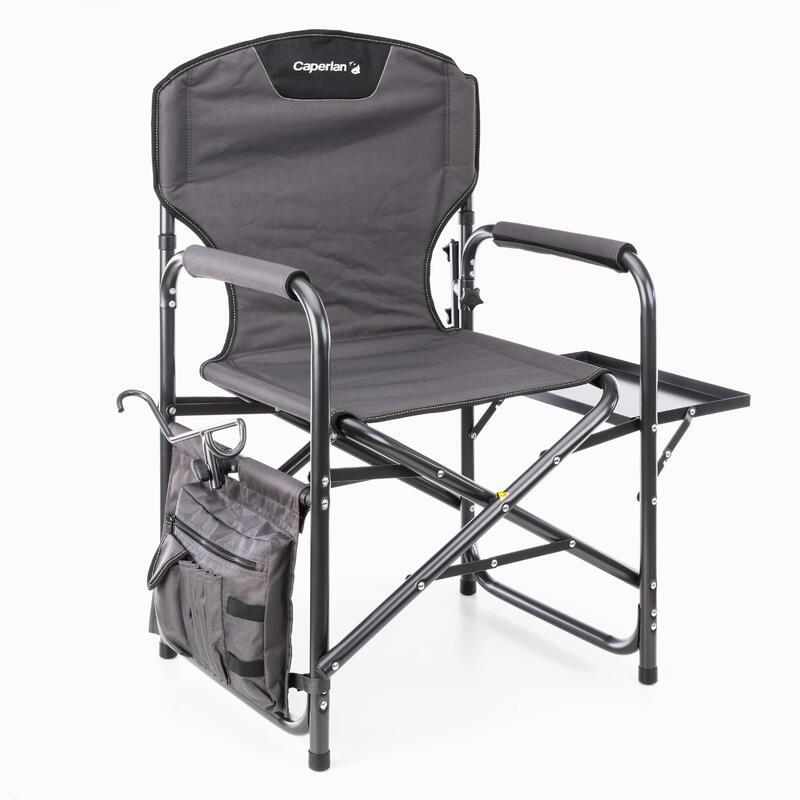 Coarse Fishing Foldable seats Foldable seats