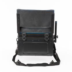 Sitzkiepe CSB Comfort schwarz