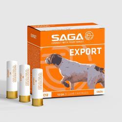 SAGA EXPORT 30G/09