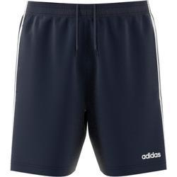 Sportbroekje fitness Adidas Chelsea voor heren, marineblauw