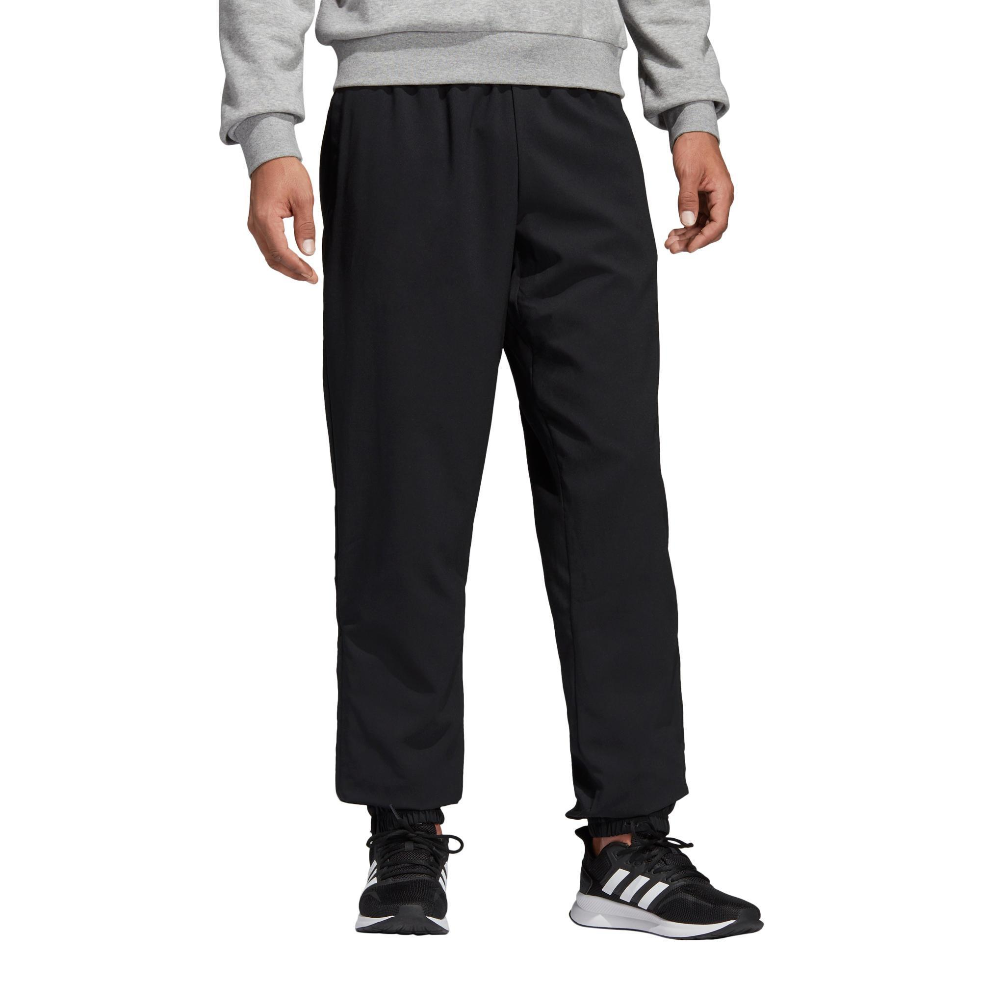 8e1e5184 Pantalones Adidas - Decathlon