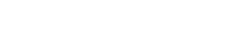logo_oxelo_decathlon.png