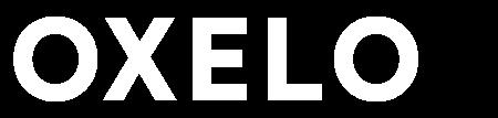 logo_oxelo_decathlon