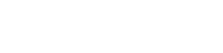 logo_oxelo.png