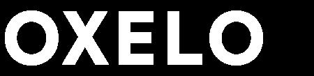 logo_oxelo_htc_blanc