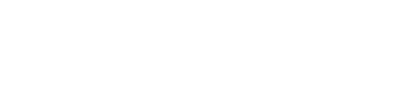 Oxelo-Logo