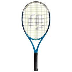 Tennisracket voor kinderen TR530 25