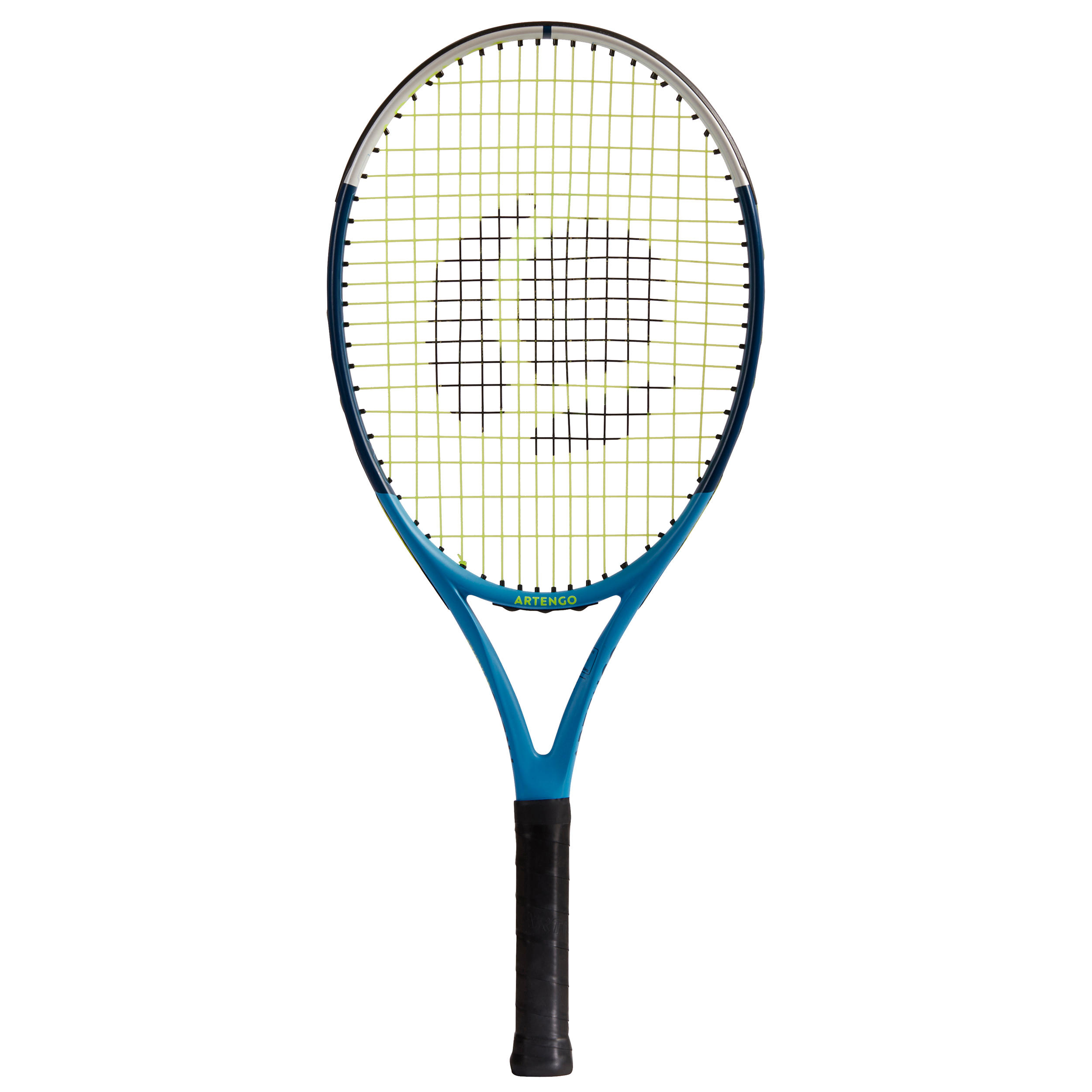 Rachetă Tenis TR530 M25 Copii