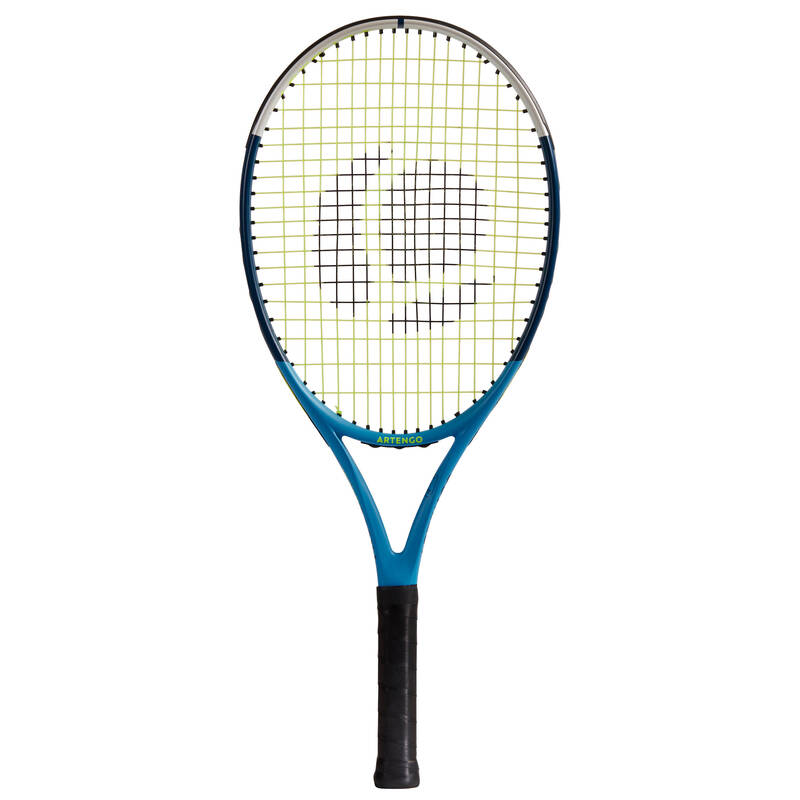 DĚTSKÉ TENISOVÉ RAKETY RAKETOVÉ SPORTY - DĚTSKÁ RAKETA TR530  ARTENGO - Tenis