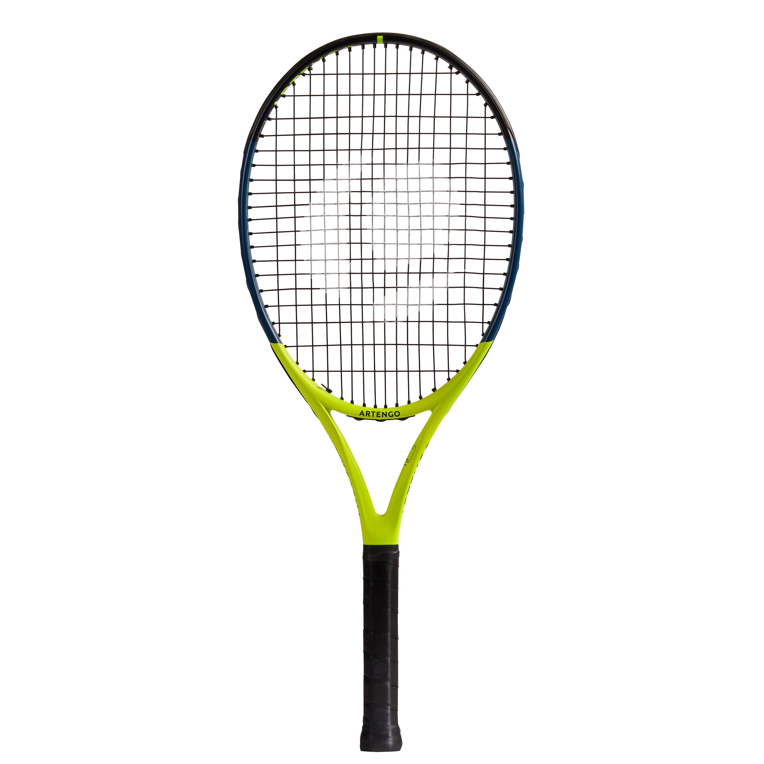 Rachetă Tenis TR530 M26 Copii