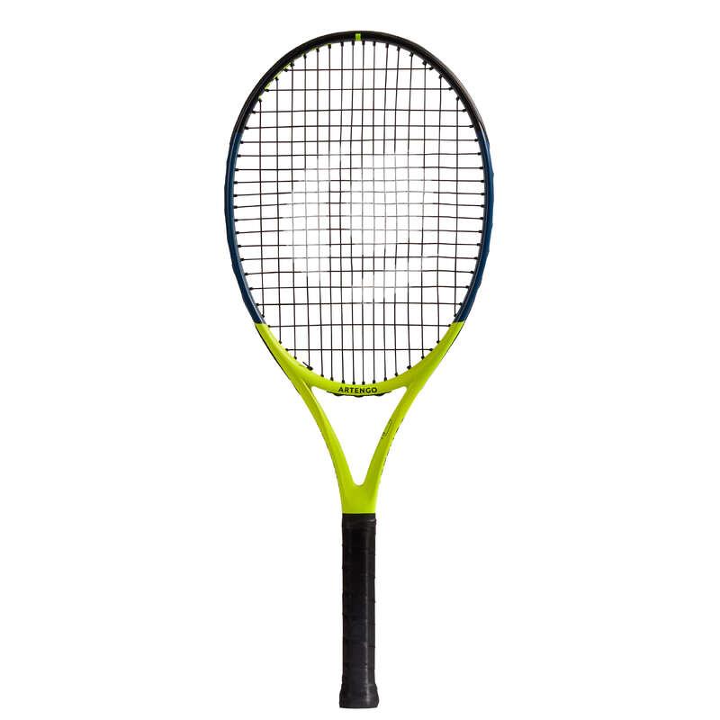 RACHETE TENIS JUNIORI Sporturi cu racheta - Rachetă Tenis TR530 M26 Copii ARTENGO - Rachete de tenis si genti