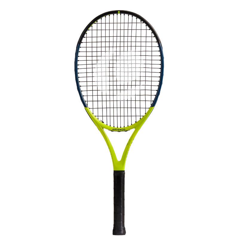 DĚTSKÉ TENISOVÉ RAKETY RAKETOVÉ SPORTY - TENISOVÁ RAKETA TR530 ARTENGO - Tenis