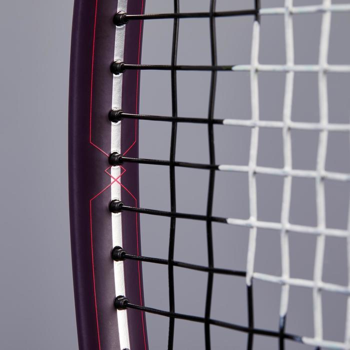 """Tennisschläger TR530 Turnschuhe Kinder 26"""""""