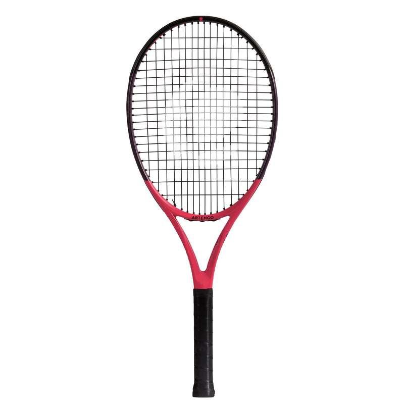 TENNISRACKETAR, JUNIOR Racketsport - Tennisracket TR530 stl. 26 JR ARTENGO - Tennis