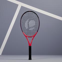 Tennisschläger TR530 26 Zoll Kinder rosa