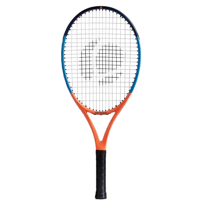 TR530 25 Kids' Tennis Racket