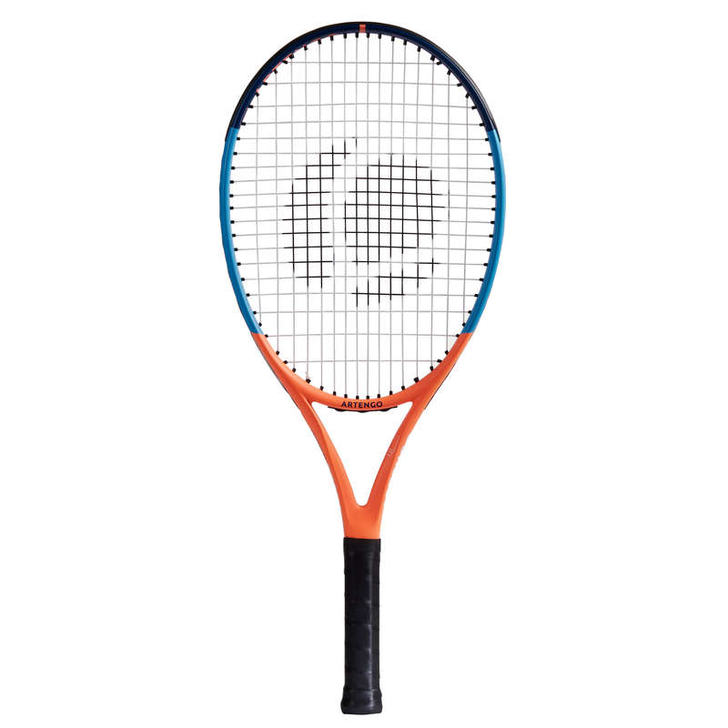JUNIOR RACKET Tennis - TR530 Junior 25 ARTENGO - Tennis