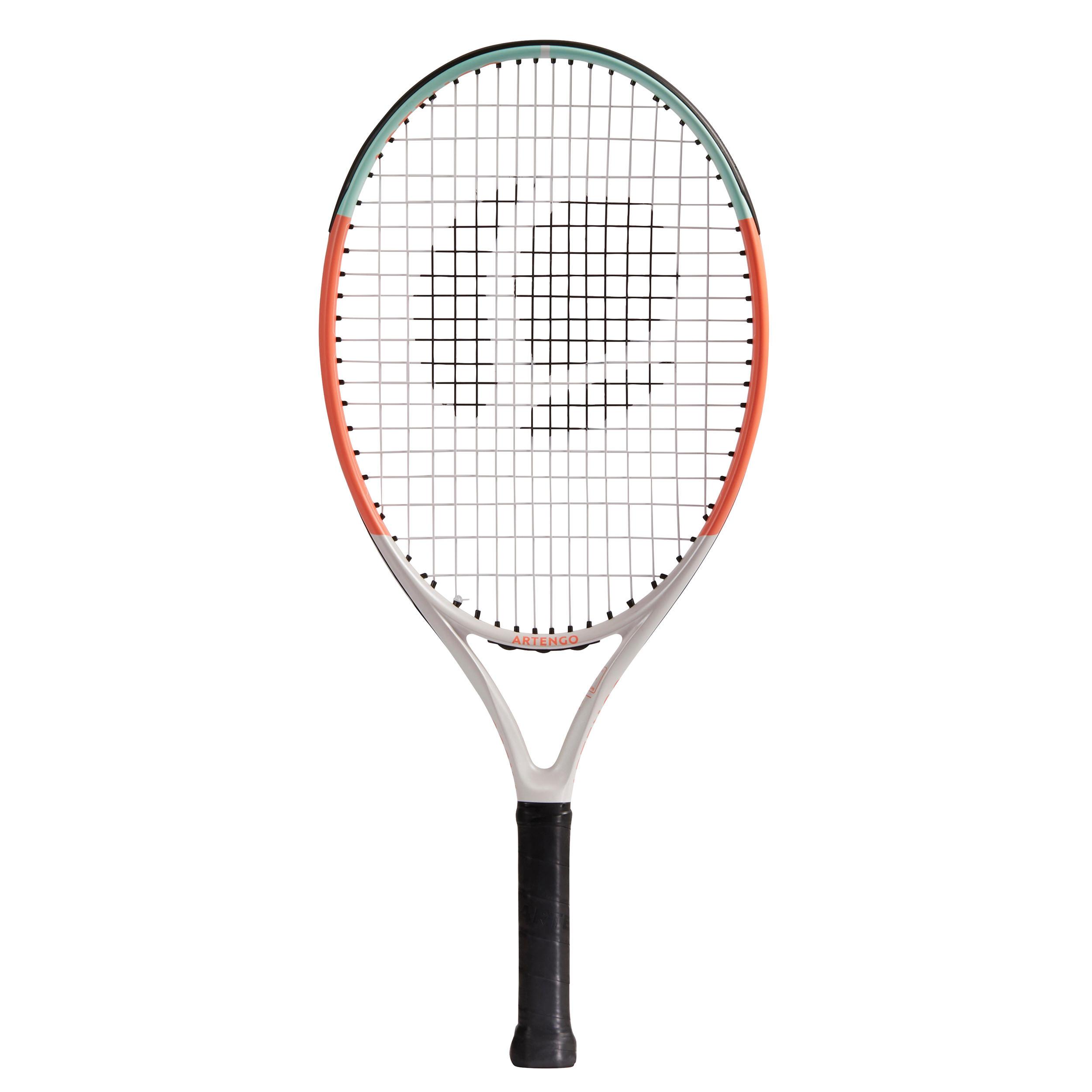 Rachetă Tenis TR530 23 Copii