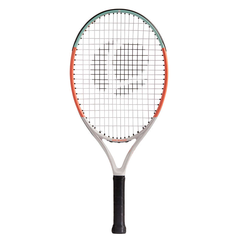 GYEREK TENISZÜTŐK Tenisz - Gyerek teniszütő TR530 23