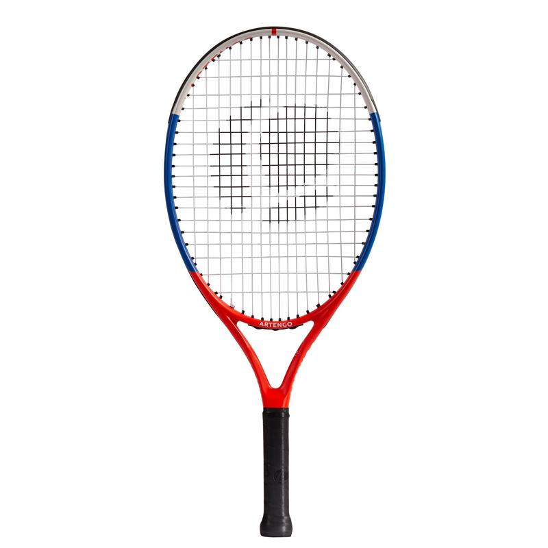 Tennisracket voor kinderen TR530 23