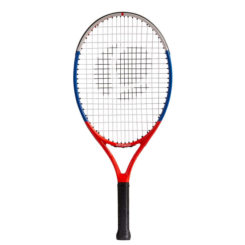 TENNISRACKETAR, JUNIOR Racketsport - Tennisracket TR530 stl 23 JR ARTENGO - Tennis