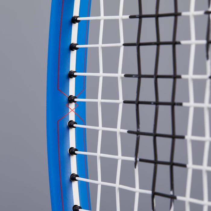 "Tennisschläger TR530 Kinder 23"""