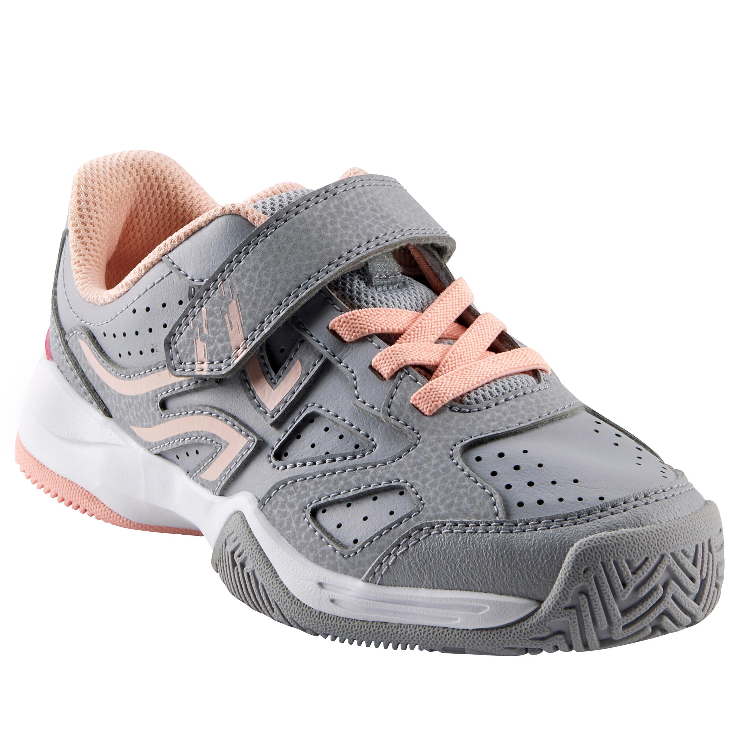 marea Jadeo Compuesto  Comprar Zapatillas de tenis niños y niñas online | Decathlon
