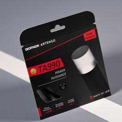 TA 990 Power 1.20...