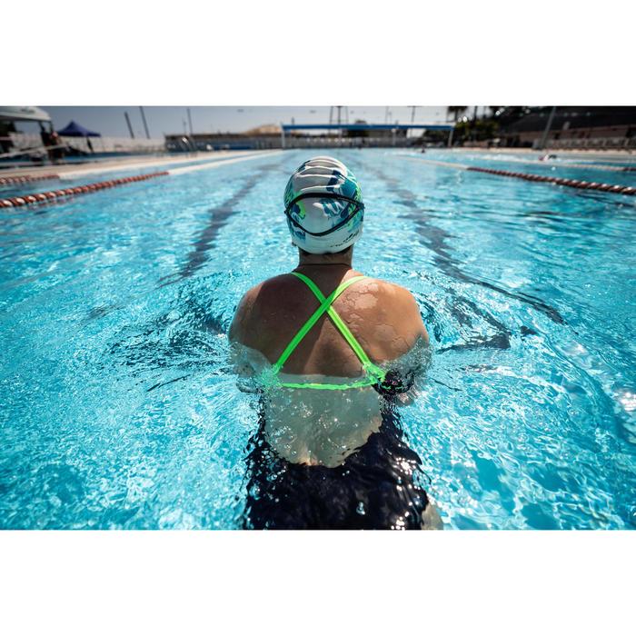 Badeanzug Jade chlorresistent Damen