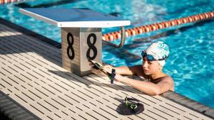 natation entrainement educatif