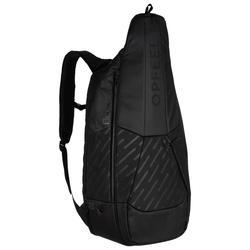 SL990 40L Squash Backpack