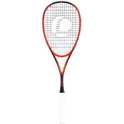 SR 960 Control Squash Racket - 125 g