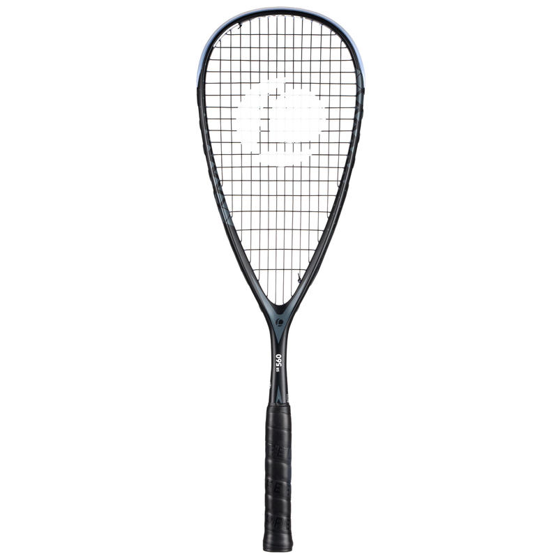 SR 560 Squash Racket - 145g