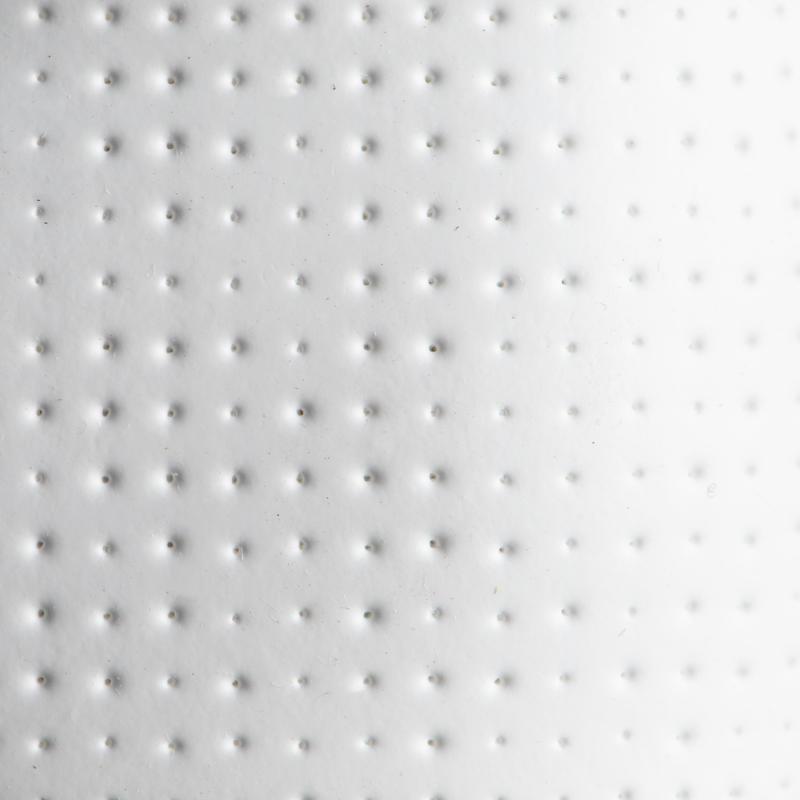 Tacky Squash Grip - White