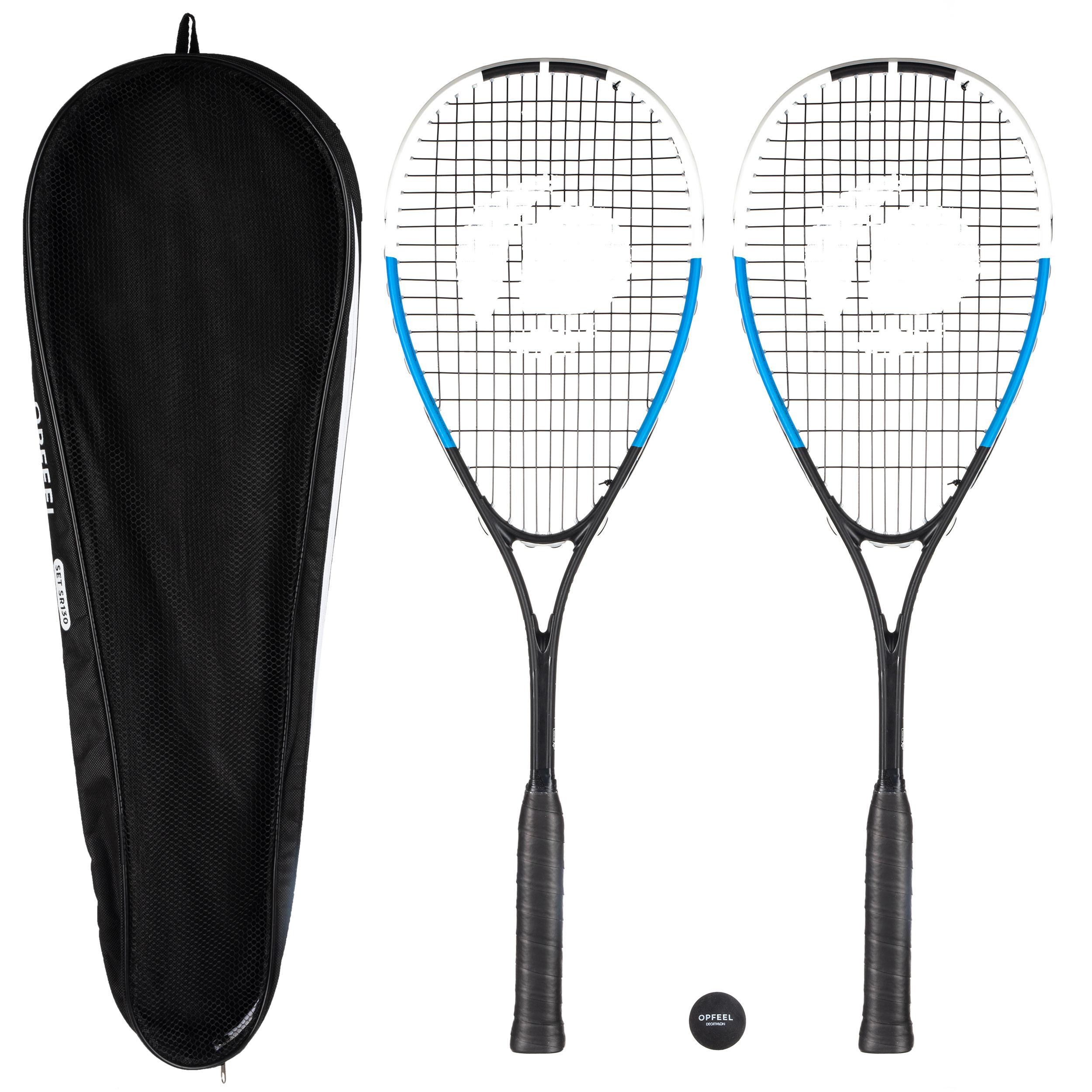 Set Squash SR 1302019 imagine