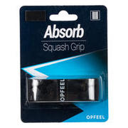 Absorb Squash Grip