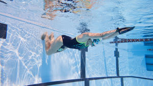 natation plaquette