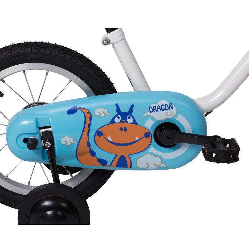 14_QUOTE_ Dragon Bike