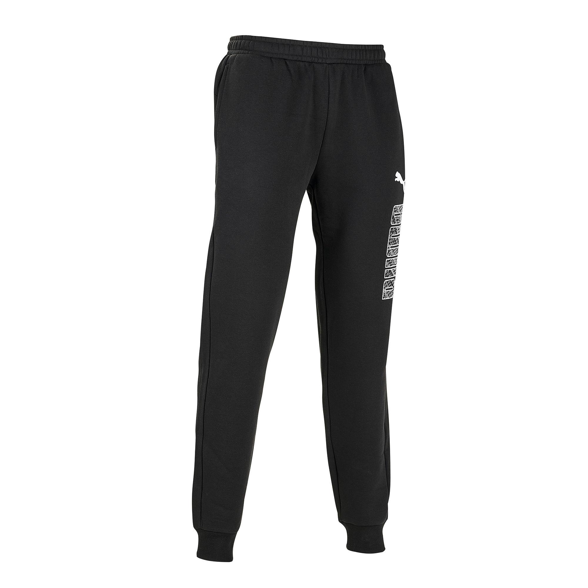Precio 50% venta barata del reino unido tiendas populares Adquirir > pantalon chandal nike decathlon- Off 62% - oleyis.org.tr!