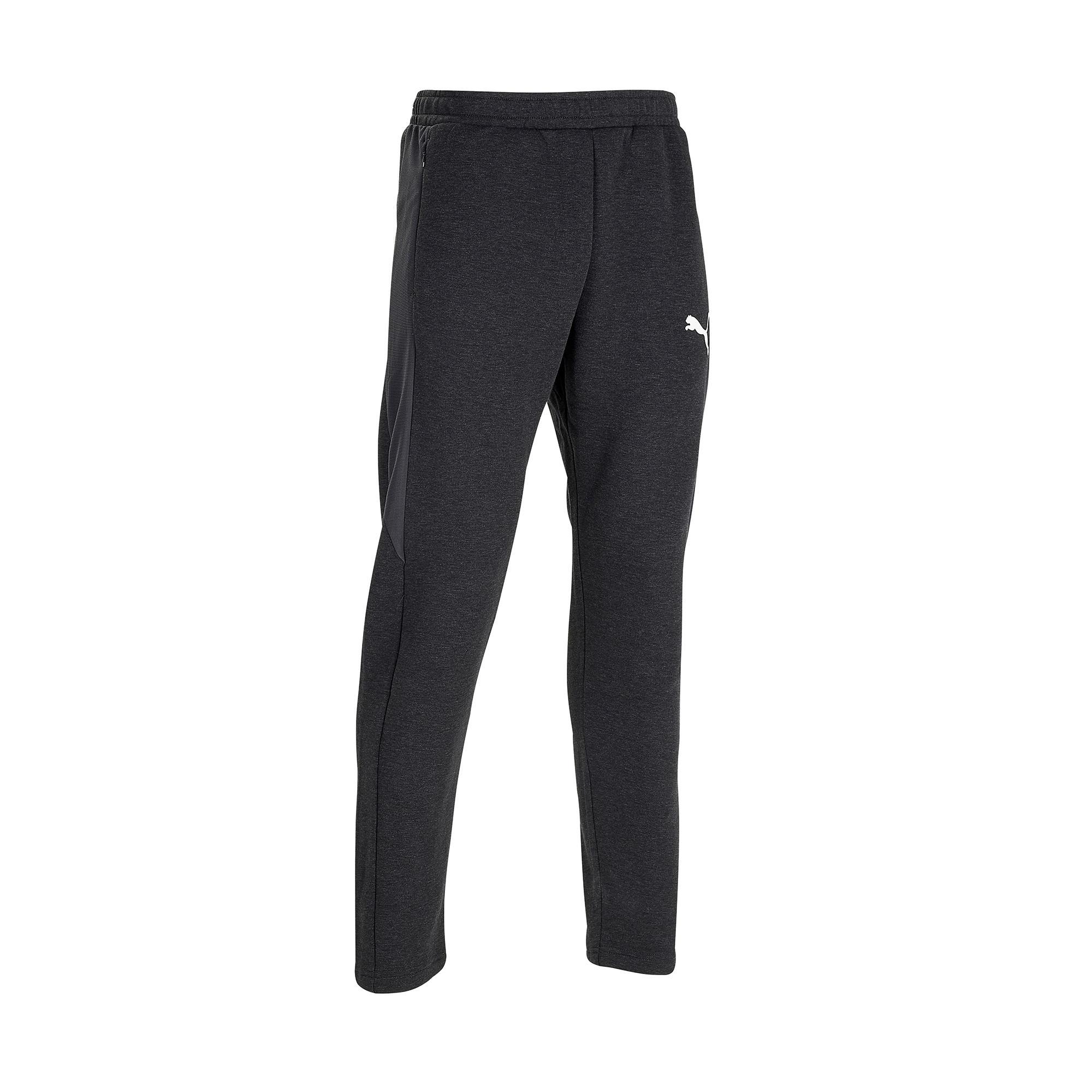 new release pick up various design Pantalon de Sport Homme, Jogging et pantalons de survêtement ...
