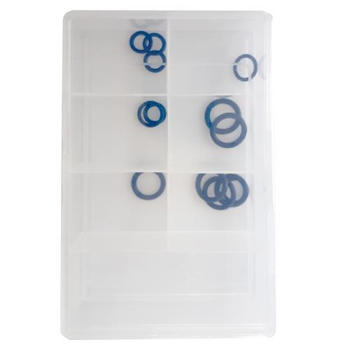 Kits de joints pour équipement de plongée bouteille SCD