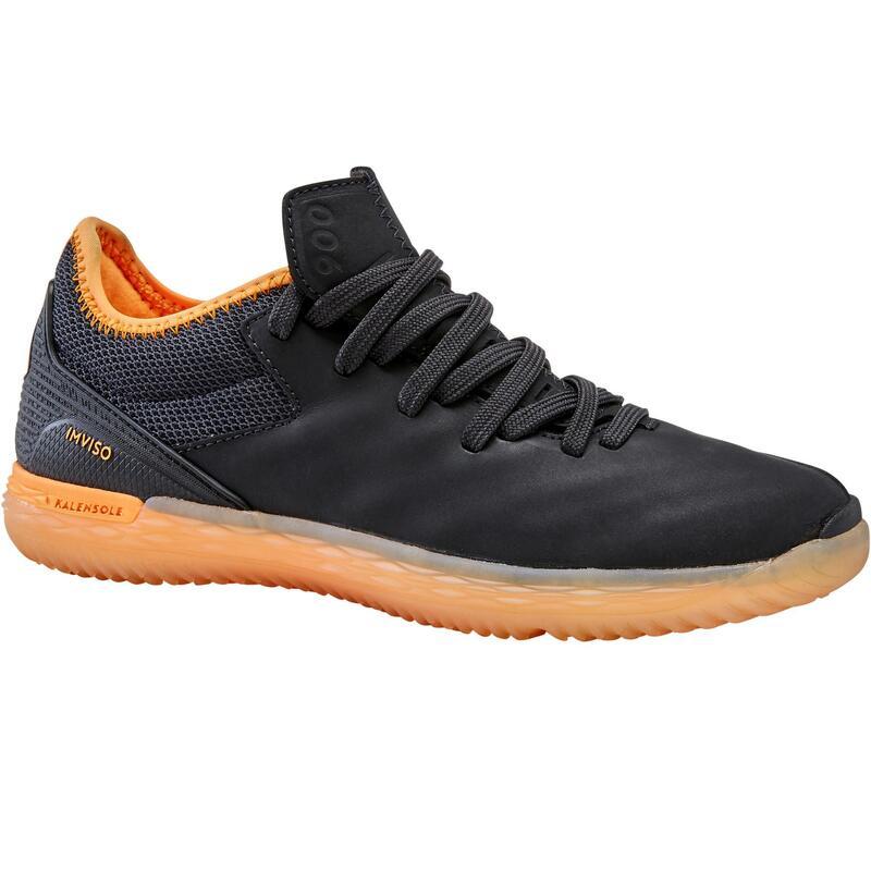 Chaussures Futsal Enfant