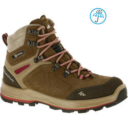 b53dd09920d Trekking Shoes   Buy Trekking Shoes Online at low prices