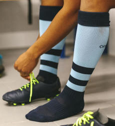 advice-how-to-choose-kit-for getting-started-in-women's-rugby-socks