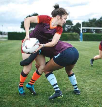 conseils-témoignage-gabrielle-vernier-joueuse-rugby-equipe-de-france